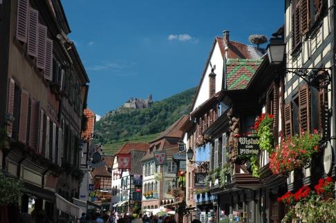 0 France_Alsace_Haut-Rhin_Ribeauvillé_04
