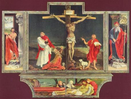 0the-isenheim-altarpiece.jpg!Large